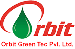 OrbitGreens